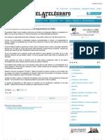 Correa mantuvo encuentro con empresarios en Italia.pdf