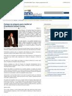 ElCiudadano.gob.ec | Europa se prepara para recibir al Presidente Rafael Correa - Europa se prepara para recib.pdf