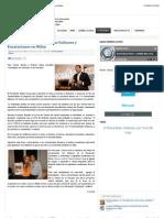 Encuentro con inversionistas Italianos y Ecuatorianos en Milán.pdf