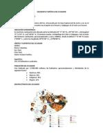 provinciasdelecuador-111209101353-phpapp02