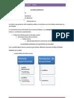 Conceptos preliminares presentacion 1