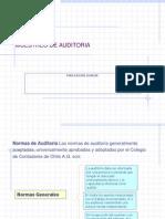 Muestreo_Auditoria