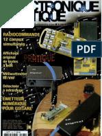 Electronique.pratique Mars 2009