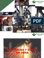 04d_soldadura y Corte en Obra