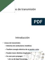 lneasdetransmisin-100817201441-phpapp01