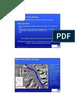 05 Landslide Risk Maps Planning