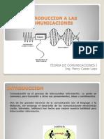 INTRODUCCION A LAS COMUNICACIONES.pptx