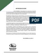 7576978-Manual-de-Refrigeracion.pdf