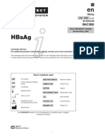 HBsAg_ARC.pdf