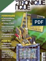Electronique.Pratique_Fevrier 2008