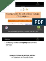 Devteam.config - codigo python.pdf