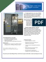 VECX-VEBX-SEBX-Series-Elec-Vap.pdf