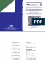 Ins - Manual Procdimientos de Laboratorio en Tecnicas Hematologia