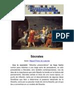 Philosophica Enciclopedia Sócrates