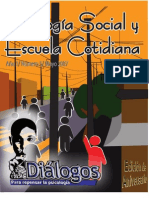 Revista Dialogos 5 PDF