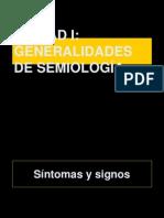 sintomasysignos