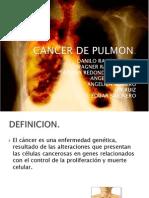cancerdepulmon-110518191748-phpapp02