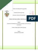 plantasmedicinalesenmxico-121202231741-phpapp01