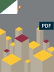 The Cost of Bad Design_CABE_original