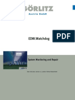 15 EDW.watchdog 1.1
