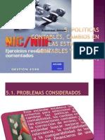 6-politicascontablescambiosyerroresninic 8
