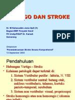 02 Vertigo Dan Stroke