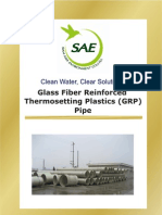GRP Pipe Catalog.pdf