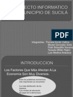 ppt DEL MUNICIPIO DE SUCILÁ