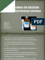mecanismosdeacciondelosanestesicoslocales-100511022314-phpapp02