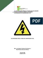 9226-Apostila_de_Eletricidade_Construção_Civil_-_IFS