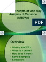9._Basic_Concepts_of_One_way_Analysis_of_Variance_(ANOVA).ppt