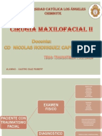 CASTRO DIAZ ROBERT  TAREA 4° UNIDAD.pdf
