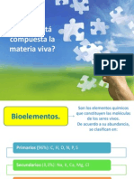 Bioelementos_y_biomol_culas (2).Deby