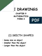 Mathsf3Ch.9 #2 & Chp.10