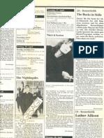 Nico, Vorschau, '21i, Nr 6, 1986', 'IMG_0001'