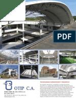 DISEÑO ESTRUCTURAL Y TECNOLOGÍA PARA LA CONSTRUCCIÓN