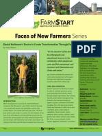 Daniel Hoffmann Profile FINAL1