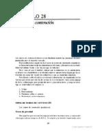Mecanica de Suelos - Crespo Villalaz