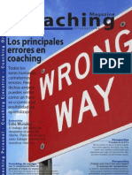 Coaching Magazine 14
