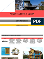 arquitecturayclimas-120625110816-phpapp01.pptx