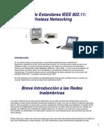 Estandares IEEE 802.docx