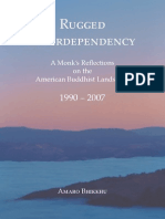 Rugged Inter Dependency