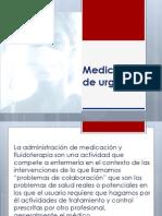 medicacindeurgencias-111130012555-phpapp02