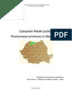 Campanie-PR