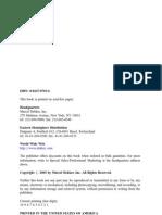 Bearing Design in Machinery - A. Harnoy (Marcel Dekker, 2003) WW