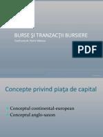 Burse Si Tranzactii Bursiere2