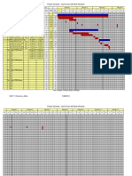 Excel GANTT Chart.xls