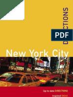 + New York