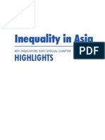 Inequality-in-Asia-Highlights.pdf