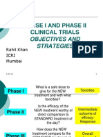 Phase I and II new (2)
